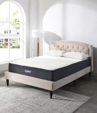 410107-Cool-Gel-10.5-Gel-Mattress-Lifestyle-V1A