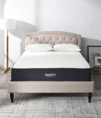 410107-Cool-Gel-10.5-Gel-Mattress-Lifestyle-V2