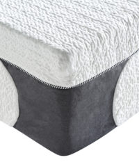 410167-Cool-Gel-14-Mattress-Corner-V1