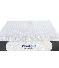410167-Cool-Gel-14-Mattress-Silo-V2