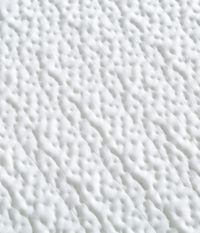 410167-Cool-Gel-14-Mattress-Swatch-V1