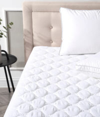 Mp0002-Dab-Deluxe-Quilted-Mattress-Protector-Detail-V2