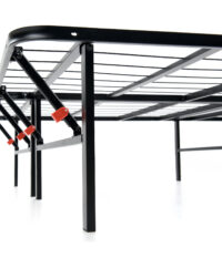 125018-Hercules-Tooless-Bed-Frame-Detail-V1