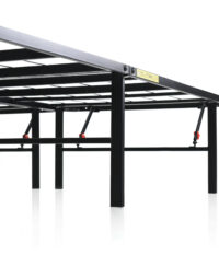 125018-Hercules-Tooless-Bed-Frame-Detail-V2