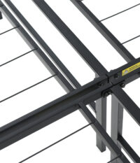 125018-Hercules-Tooless-Bed-Frame-Detail-V3