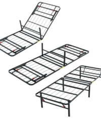 125018-Hercules-Tooless-Bed-Frame-Detail-V4