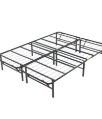125018-Hercules-Tooless-Bed-Frame-Silo-V1