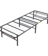 125018-Hercules-Tooless-Bed-Frame-Silo-V2