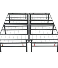 125018-Hercules-Tooless-Bed-Frame-Silo-V3