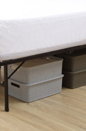 127001-Hercules-Adjustable-Platform-14-Metal-Bed-Frame-V11