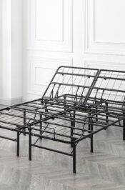 127001-Hercules-Adjustable-Platform-14-Metal-Bed-Frame-V14