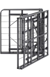 127001-Hercules-Adjustable-Platform-14-Metal-Bed-Frame-V3