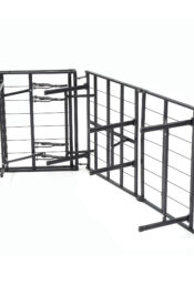 127001-Hercules-Adjustable-Platform-14-Metal-Bed-Frame-V4
