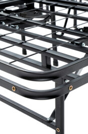 127001-Hercules-Adjustable-Platform-14-Metal-Bed-Frame-V5