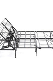 127001-Hercules-Adjustable-Platform-14-Metal-Bed-Frame-V6