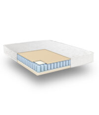 413001-Advantage-8-Mattress-Render-V1