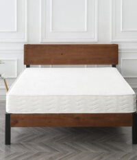 413001-Advantage-Innerspring-8-Mattress_0004_V5