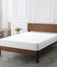 413001-Advantage-Innerspring-8-Mattress_0005_V6