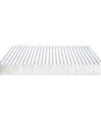 413001-Advantage-Innerspring-8-Mattress_0009_V10