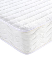 413001-Advantage-Innerspring-8-Mattress_0013_V14
