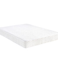 413001-Advantage-Innerspring-8-Mattress_0015_V16