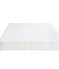 413001-Advantage-Innerspring-8-Mattress_0016_V17