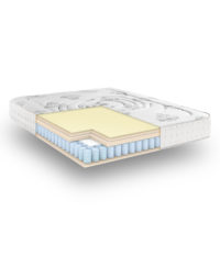 413008-Decker-10.5-Hybrid-Mattress-Render-V1
