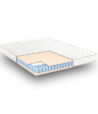 413011-Innerspring-7-Mattress-Render-V1