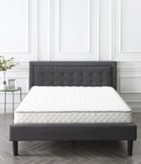 413011-Innerspring-7-Mattress_0000_V1