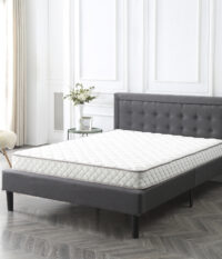 413011-Innerspring-7-Mattress_0001_V2