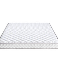 413011-Innerspring-7-Mattress_0008_V9