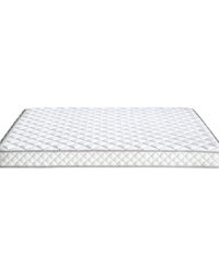413011-Innerspring-7-Mattress_0010_V11