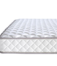 413011-Innerspring-7-Mattress_0011_V12