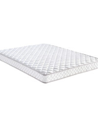 413011-Innerspring-7-Mattress_0016_V17