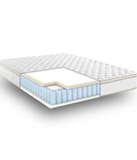 413012-Innerspring-10-Mattress-Render-V1