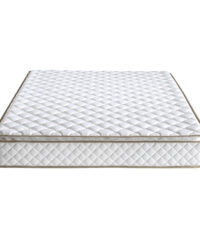 413012-Innerspring-10-Mattress_0000_V1