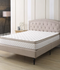 413012-Innerspring-10-Mattress_0007_V8