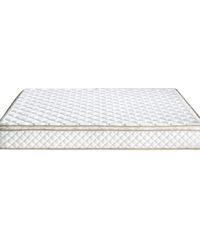 413012-Innerspring-10-Mattress_0009_V10
