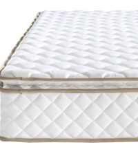 413012-Innerspring-10-Mattress_0010_V11