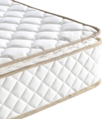 413012-Innerspring-10-Mattress_0012_V13