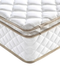 413012-Innerspring-10-Mattress_0015_V16