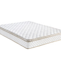 413012-Innerspring-10-Mattress_0016_V17