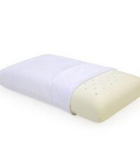 810840-Conforma-Ventilated-Memory-Foam-Pillow_0000_V1