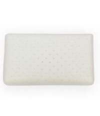 810840-Conforma-Ventilated-Memory-Foam-Pillow_0006_V7