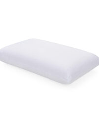 810840-Conforma-Ventilated-Memory-Foam-Pillow_0009_V11