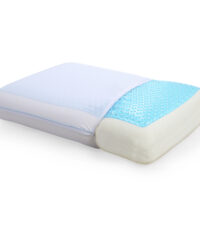 810880-Reversible-Gel-Memory-Foam-Pillow_0000_V1
