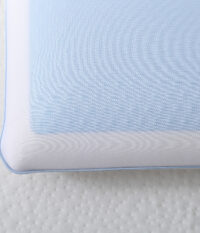 810880-Reversible-Gel-Memory-Foam-Pillow_0001_V2