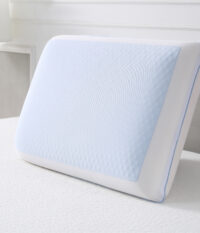 810880-Reversible-Gel-Memory-Foam-Pillow_0003_V4