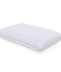 810880-Reversible-Gel-Memory-Foam-Pillow_0009_V10