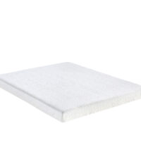 414800 414801-Memory-Foam-Sofa-Bed-4_0000_V1